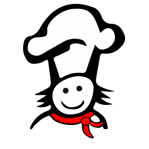 project chef logo
